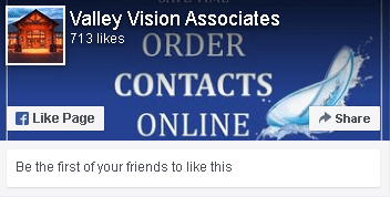 valley vision facebook window